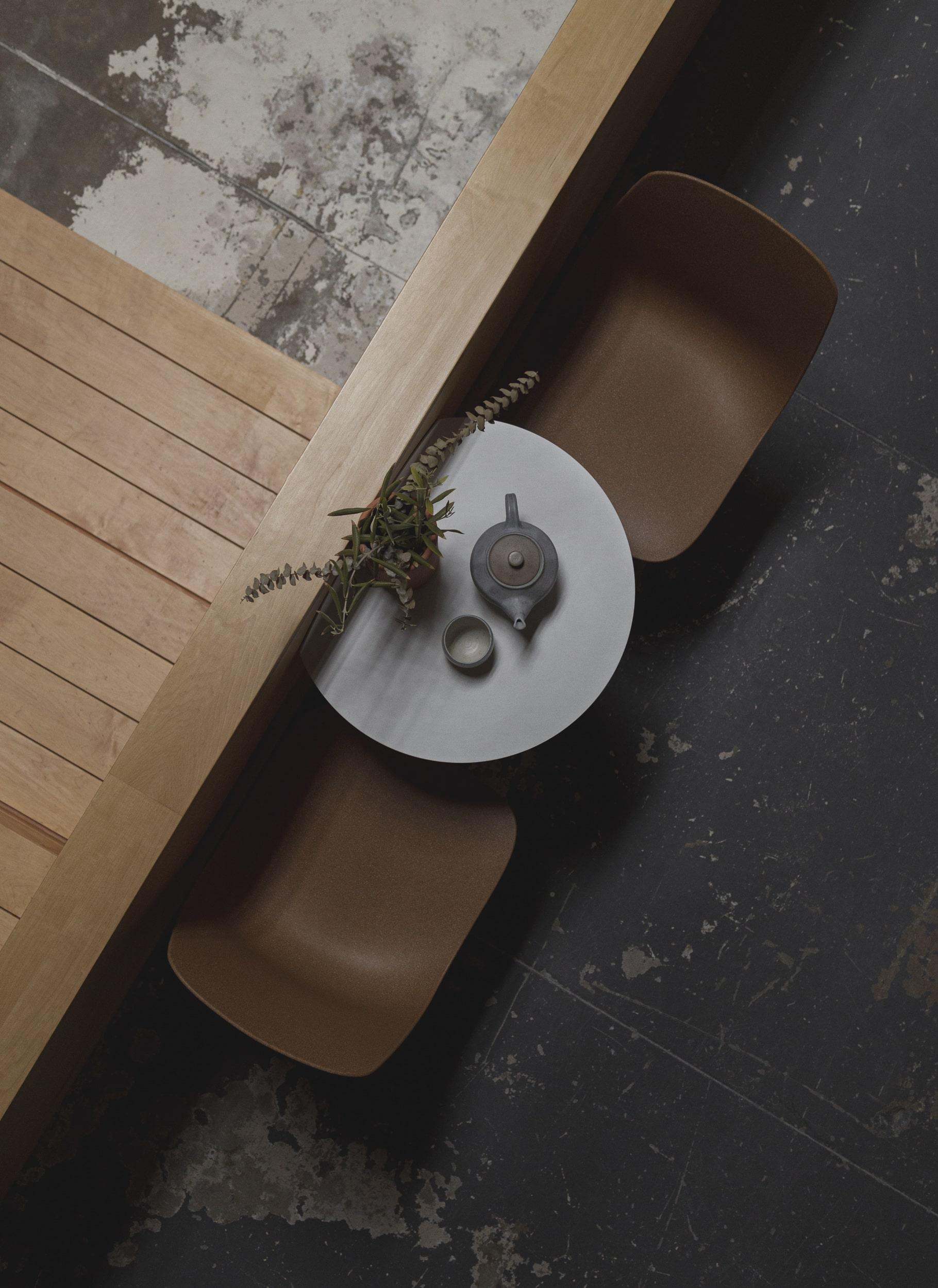 3SS-Studio-CafeCorner-OverheadTable-min