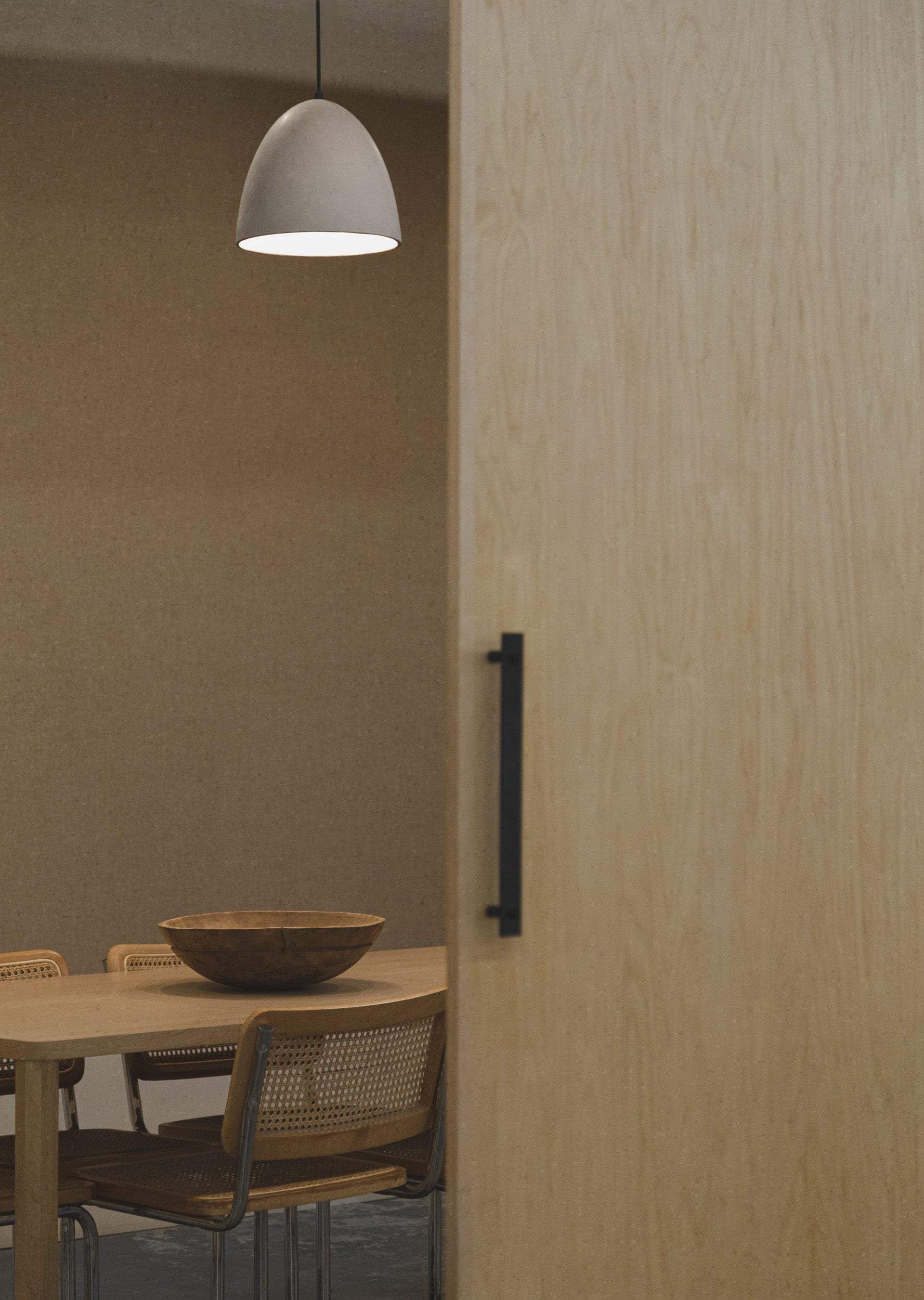 3SS-Studio-MeetingRoom-Table-min